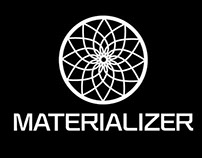 Materializer Project