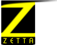 Zetta Importing Logo