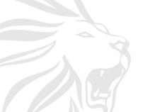 SPM Logo & Identity