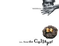 Excerpts: Fables from the Collapse