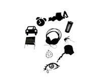 EAR -Annoying Sounds-