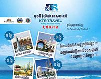 KTR Travel