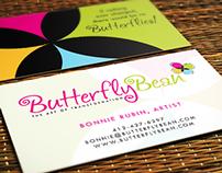 Butterfly Bean