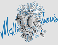 Mellifluous (wallpapers)