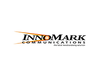 Innomark Communications Promotional Video