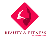 Beauty & Fitness