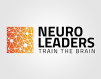 Neuro Leaders Logotype