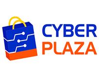 """Revista Online """"Cyber Plaza"""""""