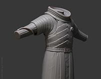 Armour-01