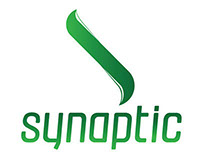 Synaptic Corporative Image