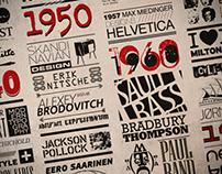 Design & Architecture wallpaper