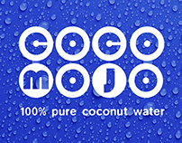 Coco Mojo
