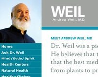 drweil.com | Website