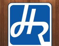HR Corporativo