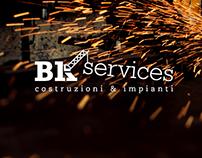 BK Services