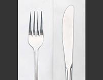 Brochure Catering - Pistorio