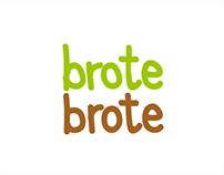 Brote Brote