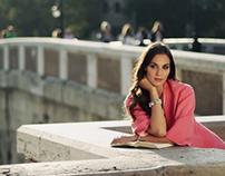 Amore e Baci | Video Campaigns