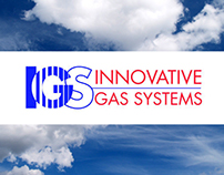 IGS - Innovative Gas Systems