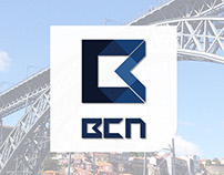 BCN logo rebranding proposal 02