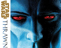 Star Wars Thrawn (official)