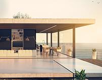 #Sea__House