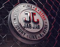 JabJab Logo