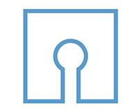 Anímus logo