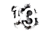 Noir desing concept 13