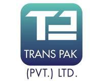Trans Pak (Pvt. Ltd.) Identity