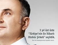 """Kamil Koc """"ITIBAR"""" // 2014"""