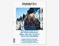 Kitzbühel live