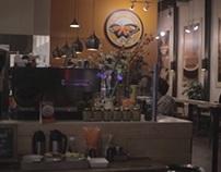La Monarca Bakery para NYLON ESPAÑOL