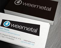 Weemetal