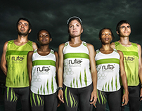 Team Ruta N
