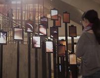 Ducati Ipad Mosaic - Interactive