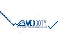 webboty