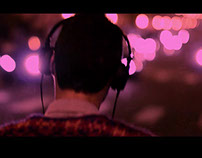 SLNT | Fin (Oficial videoclip)