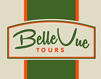 Belle Vue Tours