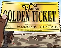 Wonkas
