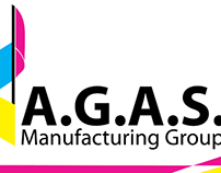 AGAS Mfg Inc