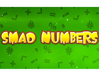 SMAD Kids Game Promotion Video