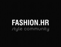 Fashion.hr