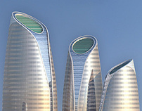 Pakistan Business Center