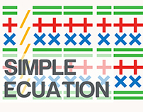 World Youth Summit Competition 2010 - Simple Equation