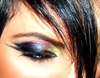 ValStyle / Hair ,Make up,Jewelry and Clothing Design
