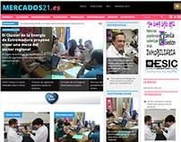 Mercados21