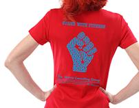 Logo Design - Shirt