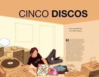 Orsai (Magazine)