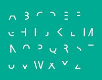 Rota typeface